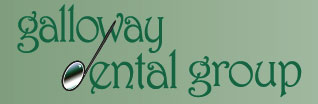 galloway dental group